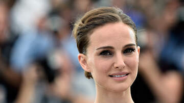 Trending - Boston Calling Announces Natalie Portman Curated Film Festival