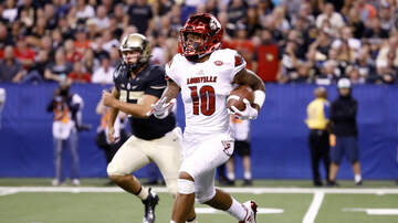 What's New On Fox Sports Radio 1230 - Packers Select Jaire Alexander In First Round