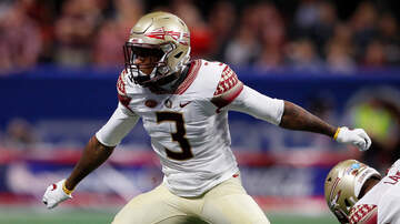 Chargers News - Chargers First Round Pick: Get To Know Derwin James