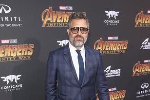 Mark Ruffalo Spoils Avengers Over A Year Ago!