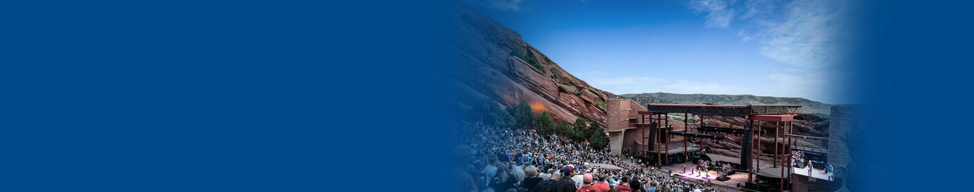 Best Seats on the Rocks: Listen at noon to score tickets