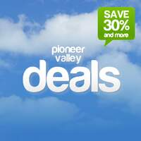 Pioneer Valley Deals