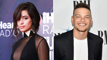 Amber Parker - Is Kane Brown going POP?