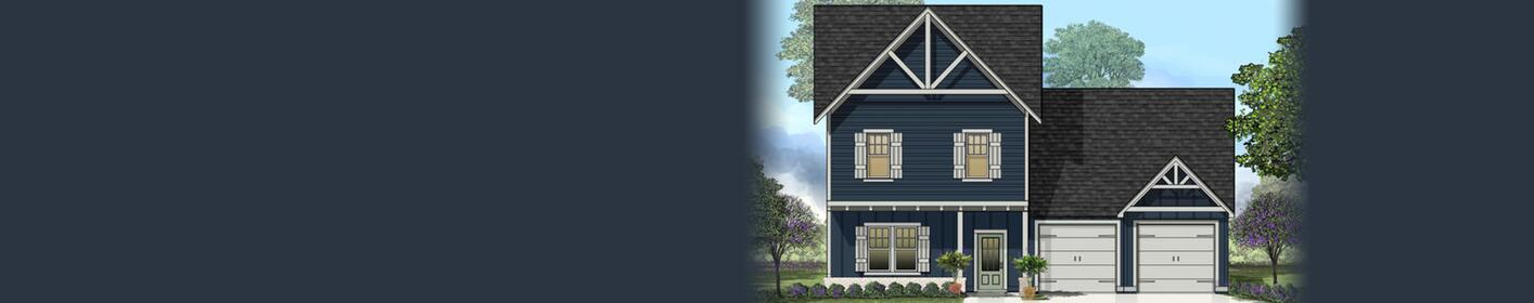 Buy your ticket for the St. Jude Dream Home Giveaway!