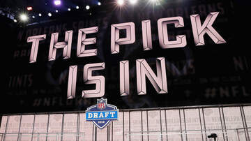 Beat of Sports - Which Program Was Most Affected By Players Declaring For The NFL Draft