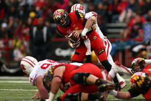 NFL Draft: Wisconsin LB Jack Cichy selected by Tampa Bay