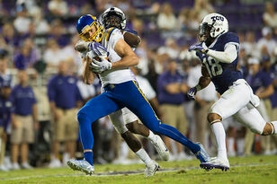 Here's the list of undrafted free agents the Vikings are bringing in | KFAN