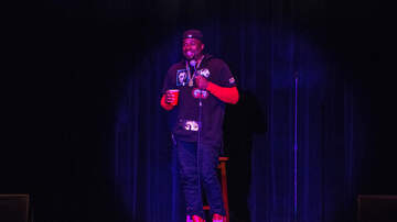 Photos - Corey Holcomb at Old National Centre