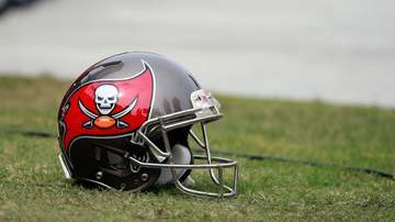 Blobner & Martez - Gilmore: The Bucs HAVE To Get Better On The Run
