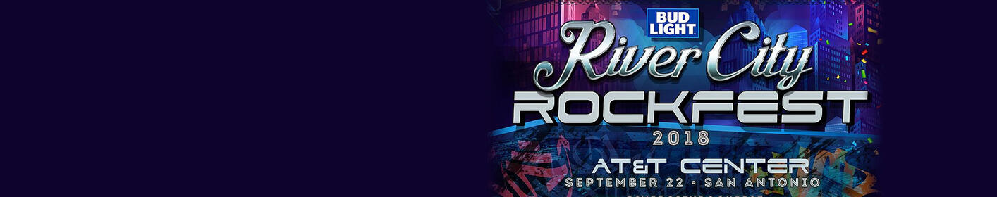 Details and Tickets   September 22 in San Antonio