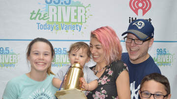 Photos - PHOTOS: Diaper Derby Baby Crawl Winners