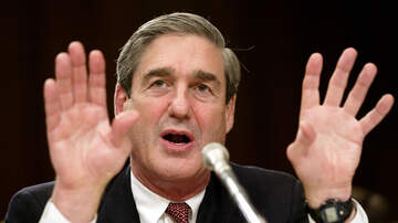 The Howie Carr Show - Robert Mueller's Questions for President Trump Leaked