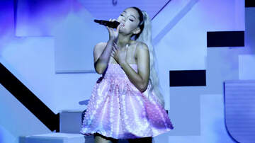 News - Ariana Grande Made Alternate Versions Of 'Thank U, Next': Get The Details