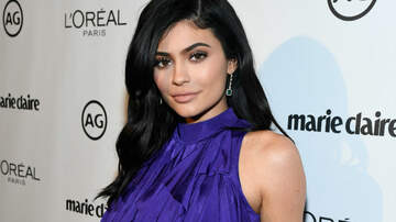 Headlines - Kylie Jenner Is Set To Be The Youngest-Ever, Self-Made Billionaire