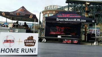 image for Tito's Tailgate at Henry's