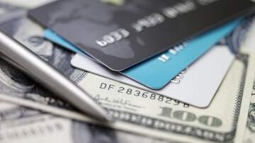 Local Houston & Texas News - The U.S. is Drowning in Credit Card Debt