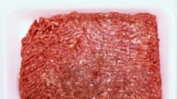 Lori - Ground Beef E. Coli Outbreak Spreads to 10 States, Including Virginia