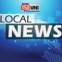 WIMA Local News