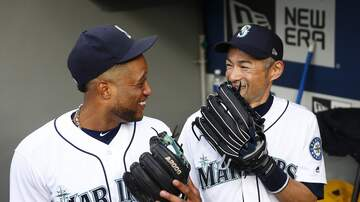Seattle Mariners - Ichiro Suzuki moves off field, into front office role for Mariners