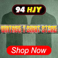 94 HJY Vintage T Store