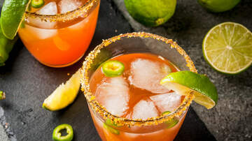 ALT Articles - Here's The 5 Best Micheladas in Los Angeles
