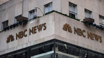 The Howie Carr Show - The NBC Hacks Messed Up the Term Wiretap