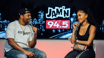 Photos - Maverik Interviews Saweetie