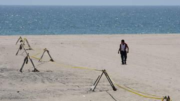 San Diego's Evening News - The Pacific Beach Clean & Safe Program