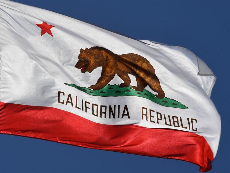 Santa Clarita joins federal lawsuit against California's sanctuary policies