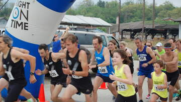 Photos - Wedge Run