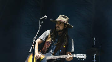 Photos - Shaky Knees 2018 - Lukas Nelson & Promise of the Real