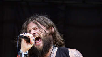 Photos - Shaky Knees 2018 - Rival Sons