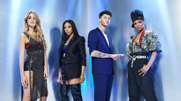 - First 'The Four' Season 2 Contestants Revealed