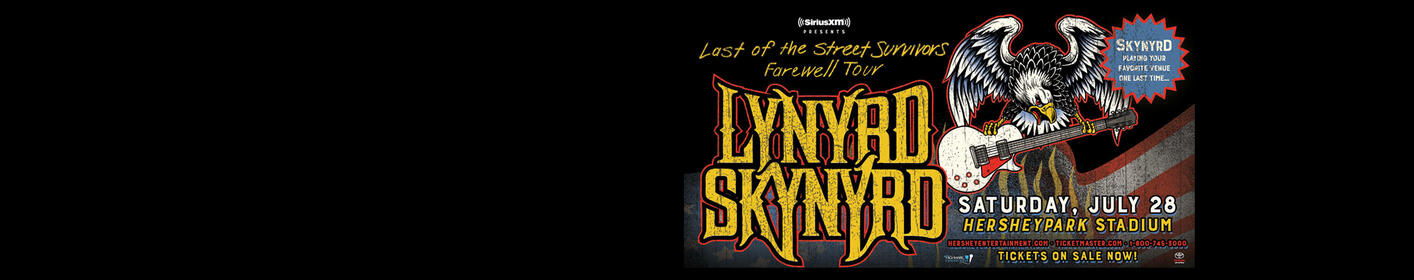 Text to Win –  Lynyrd Skynyrd Tickets! Listen to ZZO on Google Home, Alexa or our iHeartRadio App!