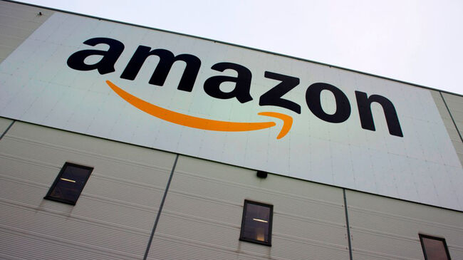 Amazon Is Having A Garage Sale In Nashville Area 1075 The River