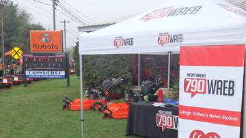 Photos - Photos: Kubota Open House at Canns Bilco