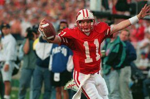 Big Ten's Best Games: Wisconsin-Ohio State 1992