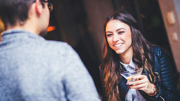 Billy the Kidd - The millennial dating trends you need to be aware of in 2019