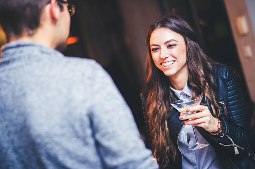 hang ups dating why not to hook up with friends