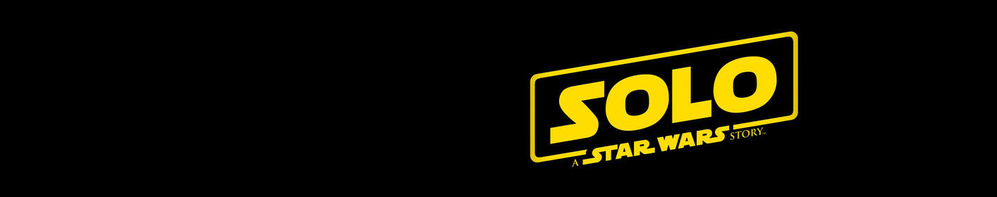Solo: A Star Wars Story Advance Screening