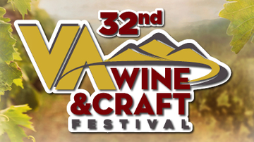 Photos - PHOTOS: 2018 Front Royal Virginia Wine & Craft Festival