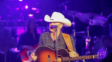Photos - Justin Moore: Hell On A Highway 2018 (PHOTOS)
