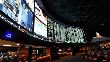 Beat of Sports - Is Sports Gambling Back On The Horizon For Florida?
