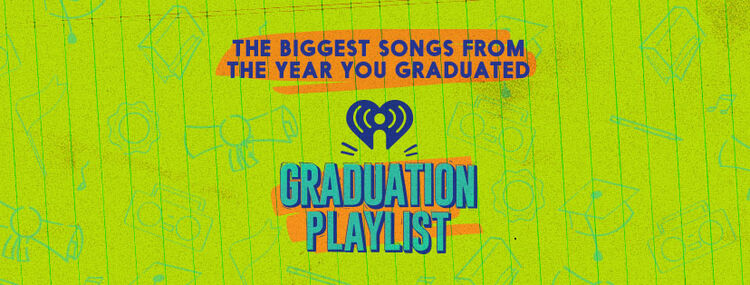 http://graduationplaylist.com