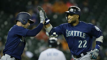 Seattle Mariners - Mariners 2B Robinson Cano suspended 80 games for drug program violation