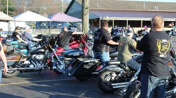 Biker Page - TUESDAY NIGHT BIKE NIGHT AT THE ICE HOUSE