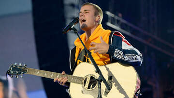 Music News - Justin Bieber & Ex Neighbor Finally Settle Egging Lawsuit