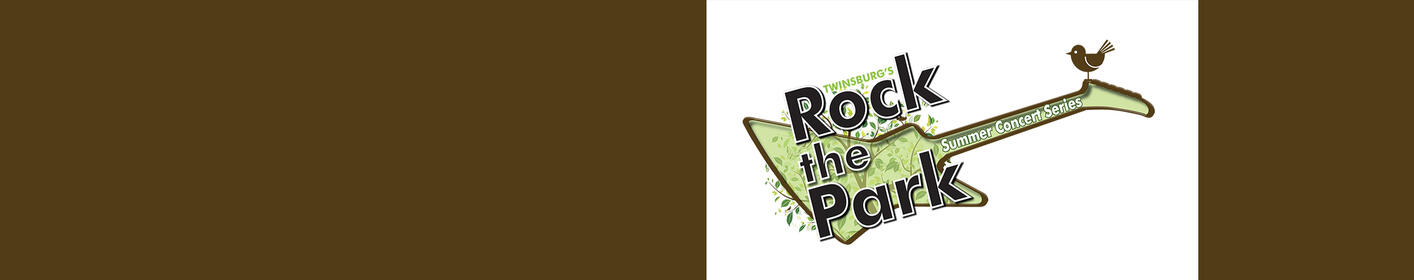 Win tickets to see Trippin Billies at Rock the Park