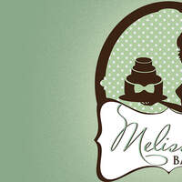 Celebrating a special occasion? Enjoy a sweet treat from Melissa's Bakery!