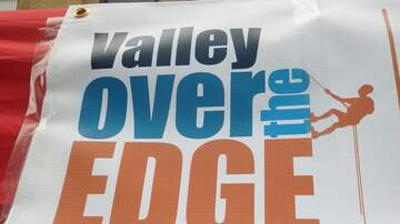 Photos - Photos: Valley Over The Edge 2018